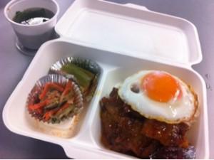 2014.1.9_02昼飯