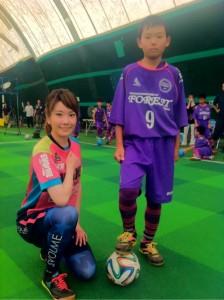 2014.6.17_02サッカー