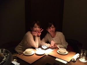 2014.10.27さおりちゃん4