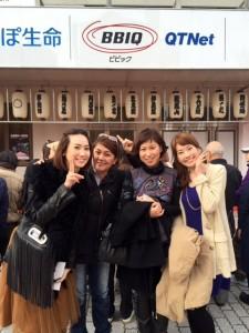 2014.11.19相撲2