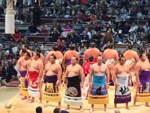 2014.11.19相撲3