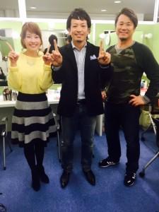 2014.11.29松田選手1