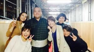 2014.11.19相撲1