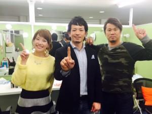 2014.11.29松田選手2