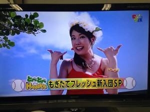 2014.12.23ハワイオープニング4