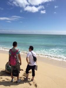 2014.12.23ハワイオープニング5