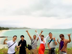 2014.12.23ハワイ