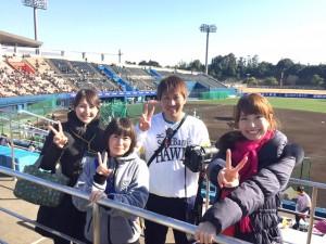 2015.2.2ホークスキャンプ特番3