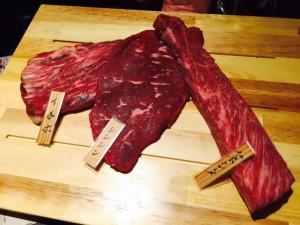 2015.8.13熟成肉1