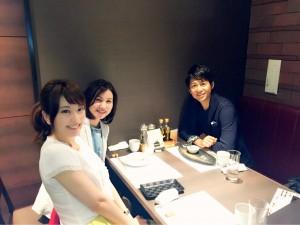 2015.8.12熟成肉1