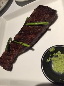 2015.8.13熟成肉2