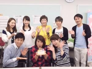 2015.9.9ふみさん1