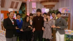 2015.12.16武田翔太小