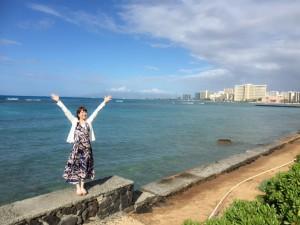 2015.12.14ハワイ6