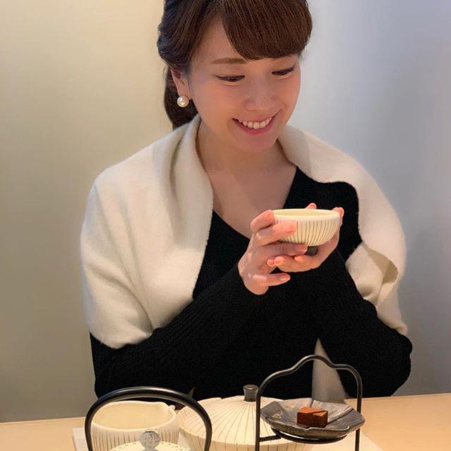 和カフェ♡#見たことのない茶器が出てきた#本格的#和カフェ #オシャレカフェ#心落ち着く #カフェ#福岡カフェ#お出汁のようなお茶#なんて言い表したら良いのか#とにかく美味しいんです #zencafe