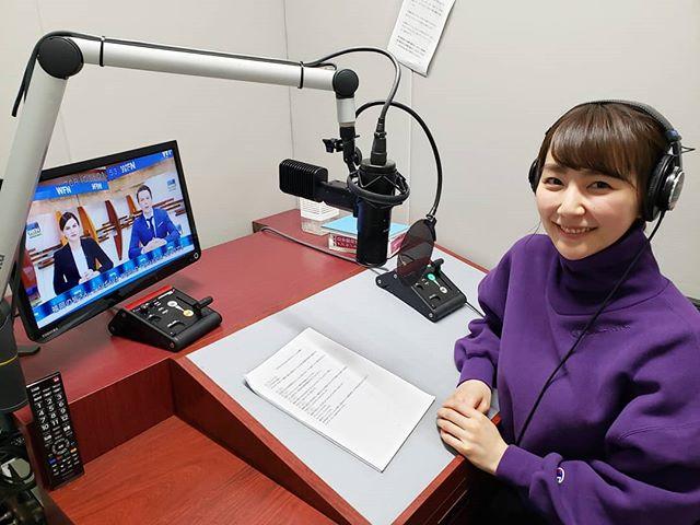#WFN ゴールデン放送!前回の副音声、今回は主音声でお送りします..#ワールドフクオカニュース#ワールドニュース風に福岡のニュースをお伝えします#面白くて大好き#全編ナレーション#担当しています#ぜひご覧ください