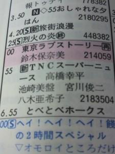 2015041508560000